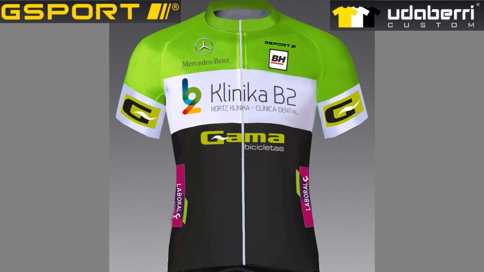 maillot_klinicab2-gama-laboral